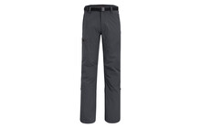 Maier Sports Men&#039;s Nil graphite